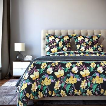 Комплект постельного белья Gwenn - Евро